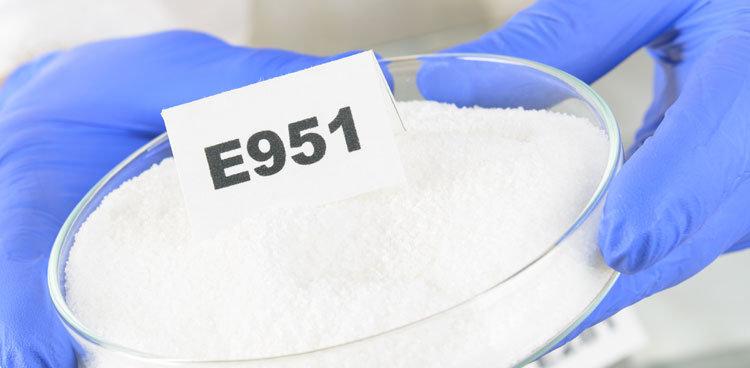 aspartam-03